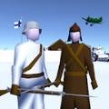 冬季战争游戏app下载_冬季战争游戏app最新版免费下载