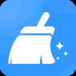 天天清理app下载_天天清理app最新版免费下载