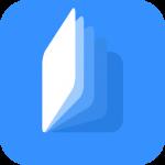 多开分身app下载_多开分身app最新版免费下载