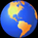 蚂蚁浏览器app下载_蚂蚁浏览器app最新版免费下载