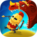 龙之丘app下载_龙之丘app最新版免费下载