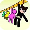 人类救火英雄app下载_人类救火英雄app最新版免费下载