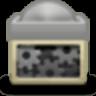 BusyBox(专业汉化版)app下载_BusyBox(专业汉化版)app最新版免费下载