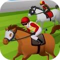 放置赛马大亨app下载_放置赛马大亨app最新版免费下载