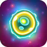 细菌大作战app下载_细菌大作战app最新版免费下载