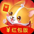 全民养狗狗下载app下载_全民养狗狗下载app最新版免费下载