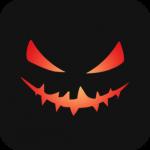 南瓜电影app下载_南瓜电影app最新版免费下载