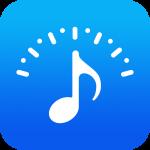 调音器和节拍器app下载_调音器和节拍器app最新版免费下载