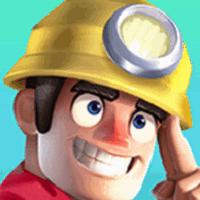 我挖矿贼6app下载_我挖矿贼6app最新版免费下载