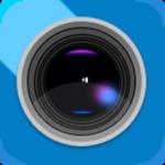 清新视频app下载_清新视频app最新版免费下载