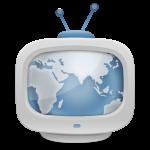 飞视电视浏览器app下载_飞视电视浏览器app最新版免费下载