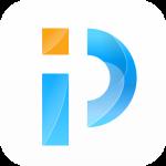pptv手机版app下载_pptv手机版app最新版免费下载