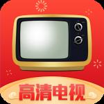 手机电视高清直播app下载_手机电视高清直播app最新版免费下载