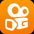快手短视频app下载_快手短视频app最新版免费下载