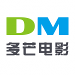 多芒电影app下载_多芒电影app最新版免费下载