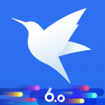 迅雷尝鲜版app下载_迅雷尝鲜版app最新版免费下载