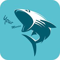 鲨鱼影视app下载_鲨鱼影视app最新版免费下载
