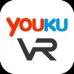 优酷VRapp下载_优酷VRapp最新版免费下载
