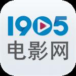 1905电影网app下载_1905电影网app最新版免费下载