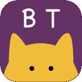 磁力猫appapp下载_磁力猫appapp最新版免费下载