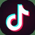 抖音直播伴侣app下载_抖音直播伴侣app最新版免费下载