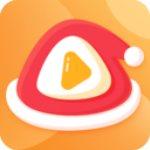 木瓜影视app下载_木瓜影视app最新版免费下载