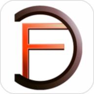 聚v影城app下载_聚v影城app最新版免费下载