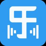 多乐电台app下载_多乐电台app最新版免费下载