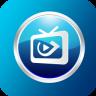 吉吉影音手机版app下载_吉吉影音手机版app最新版免费下载