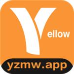字幕网app下载_字幕网app最新版免费下载