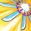 刀剑大乱斗无限钻石版app下载_刀剑大乱斗无限钻石版app最新版免费下载