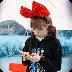qq头像皮肤2013空间素材大全app下载_qq头像皮肤2013空间素材大全app最新版免费下载