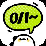 叭嗒app下载_叭嗒app最新版免费下载