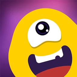 美豆直播app下载_美豆直播app最新版免费下载