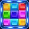 王者消方块app下载_王者消方块app最新版免费下载