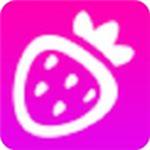 草莓影视app下载_草莓影视app最新版免费下载