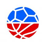 腾讯体育app下载_腾讯体育app最新版免费下载