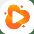 玲珑短视频app下载_玲珑短视频app最新版免费下载