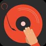 DJ多多app下载_DJ多多app最新版免费下载