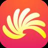 万花筒视频app下载_万花筒视频app最新版免费下载
