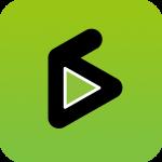 酷6视频app下载_酷6视频app最新版免费下载
