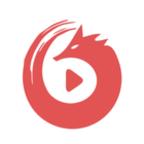 小鸟酱app下载_小鸟酱app最新版免费下载