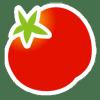 红番茄视频app下载_红番茄视频app最新版免费下载