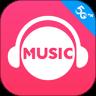 咪咕音乐app下载_咪咕音乐app最新版免费下载