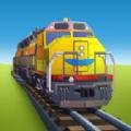 火车驾驶小能手app下载_火车驾驶小能手app最新版免费下载