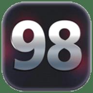 98影视大全app下载_98影视大全app最新版免费下载