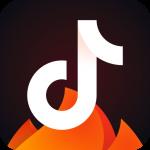 抖音火山版app下载_抖音火山版app最新版免费下载