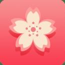 樱花动漫网app下载_樱花动漫网app最新版免费下载