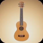 尤克里里弹唱教学app下载_尤克里里弹唱教学app最新版免费下载