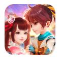 天下霸域最新版app下载_天下霸域最新版app最新版免费下载